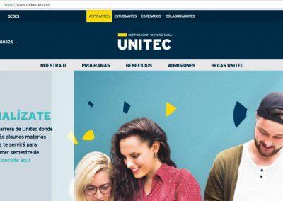 P206. UNITEC