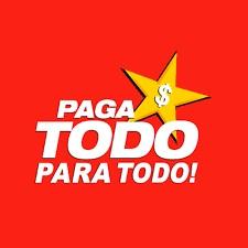 P176. PAGATODO